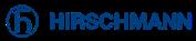 Hirschmann ventilstecker steckverbinder peres