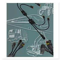 Peres GmbH Katalog Mobile Automation