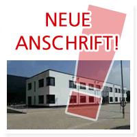 Neue Anschrift ab 01.07.2018:Peres GmbHAnna-Lindh-Str. 2450829 Köln