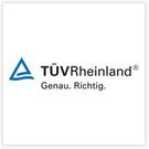TUEV Rheinland